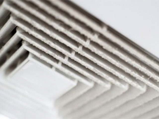 Are Your Vent Covers Clean?