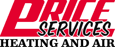 Price Services Heating & Air